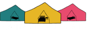 CANVAS TOWN EVENTS