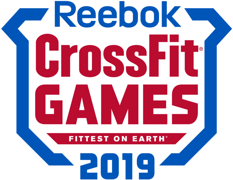 CrossFit Games Camping Rx'd (Glamping)